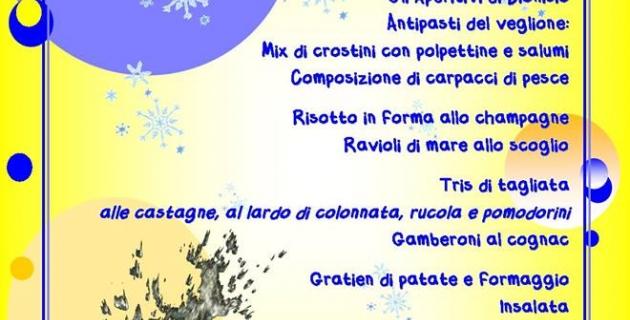 Cenone Arno Castiglioni Laterina